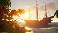 Sea of Thieves: Streamer wird zur Piratenlegende und erntet Kritik der Spieler