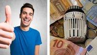 Die 10 schlimmsten Stromfresser im Haushalt