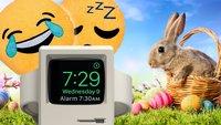 14 coole (Technik-)Gadgets für das Osternest 2020