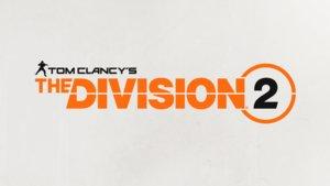 Beta für Division 2 früher als gedacht,aber nicht jeder kann teilnehmen