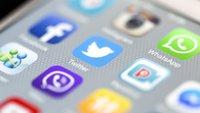 Twitter: Lesezeichen für Tweets erstellen – so setzt ihr Bookmarks