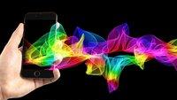 """GIGA-Leser sind mobile """"Daten-Junkies"""" und zugleich Sparfüchse"""