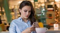 Mobilfunkverträge: Sollte die Datenvolumenbeschränkung gänzlich fallen?
