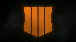 "Call of Duty - Black Ops 4: Rückkehr des ""Pick 10""-Systems angedeutet"