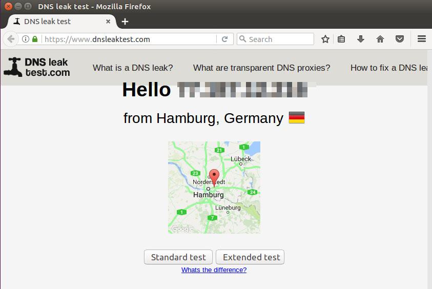 Linux: VPN kostenlos einrichten – so geht's in 10 Minuten