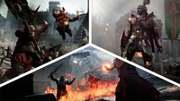 Warhammer - Vermintide 2: Tipps für Kampf, Helden und mehr Beute