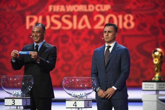 Panini WM 2018: Online-Stickeralbum – Codes einlösen und loskleben