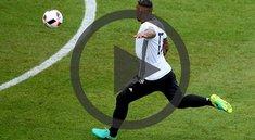Zorrostream | Fußball, Champions League und Sport im Live-Stream: Ist das legal?