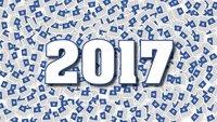 Word 2017: Die Alternativen gibt es