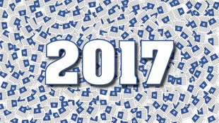 Word 2017: Die Alternativen gibt es