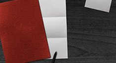 Word: Falzmarken setzen und ausdrucken