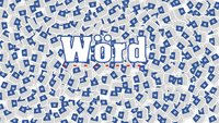 Word-Rechtschreibprüfung deaktivieren – so geht's