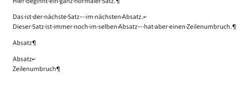 Wurzelzeichen Mit Tastatur Am Pc Und Mac Schreiben So Gehts Giga