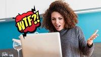 Miese Masche: Der wahre Grund, warum euch YouTube mit Werbung bombardiert