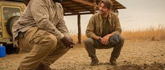 Zoo Staffel 4: Chancen für die Fortsetzung