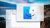 macOS: Diese praktischen Finder-Tipps erleichtern eure Arbeit