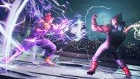 Tekken 7: Profi-Spieler wirft vor Wut den Controller seines Gegners weg