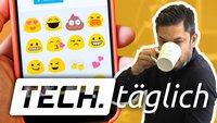 Moto G6 vorgestellt, Facebook sicher machen ganz einfach und TT-Battlerap mit Diss – TECH.täglich