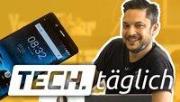 OnePlus-6-Kamerasamples angeschaut, Chrome 66 mit tollen Verbesserungen und Nokia 8 als Preistipp  – TECH.täglich