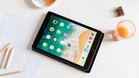 PS4 Controller mit iPad und iPhone verbinden: Das sollte man wissen