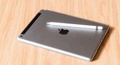 Apple Pencil aktivieren, einrichten und nutzen: So klappts