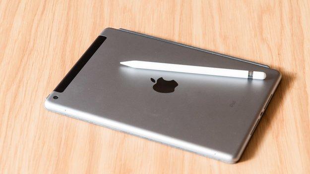 Apple Pay auf dem iPad einrichten und damit bezahlen – so geht's