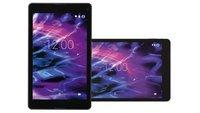 Aldi-Tablet: Medion Lifetab P8524 – günstiger Geheimtipp?