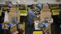 Amazon-Mitarbeiter pinkeln in Flaschen – sind wir der Grund?