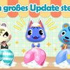 Animal Crossing: Selbst Nintendo bietet jetzt Lootboxen an