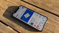 Eingebranntes OLED-Display beim iPhone X: Bist du betroffen?