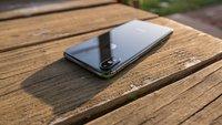 Verkaufsverbot: Gibt es iPhone 8 und iPhone X in Deutschland bald überhaupt nicht mehr?