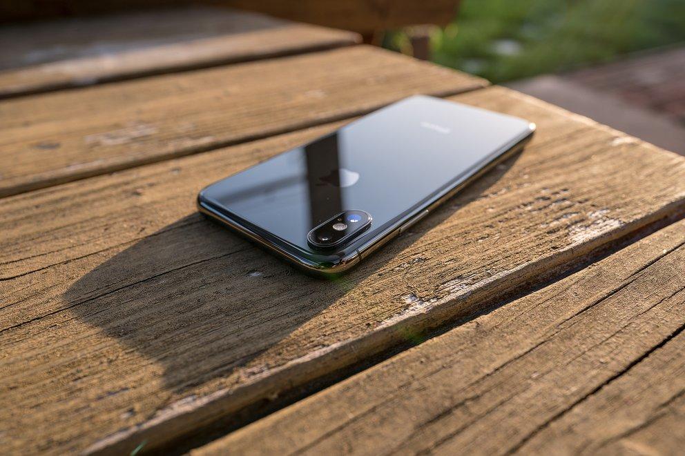 verkaufsverbot gibt es iphone 8 und iphone x in deutschland bald berhaupt nicht mehr. Black Bedroom Furniture Sets. Home Design Ideas