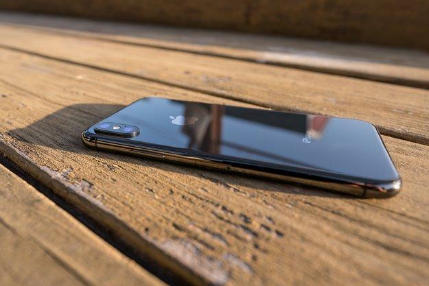 Jetzt ist wirklich Schluss: Dieses iPhone repariert Apple nicht mehr
