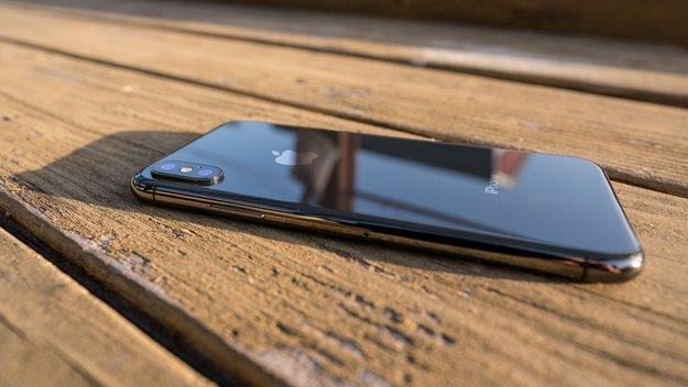 So könnte Apple seine iPhones zukünftig nennen