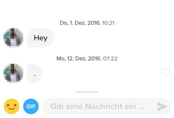 Dating-Apps auf Apfel Geschwindigkeit datiert ft