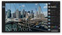 Mac-Fotosoftware Pixelmator Pro im Test: Einsteigertaugliches Profi-Tool