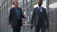 Bosch Staffel 5: Amazon bestätigt neue Folgen