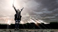 Dark Souls Remastered: Das Sterben geht weiter