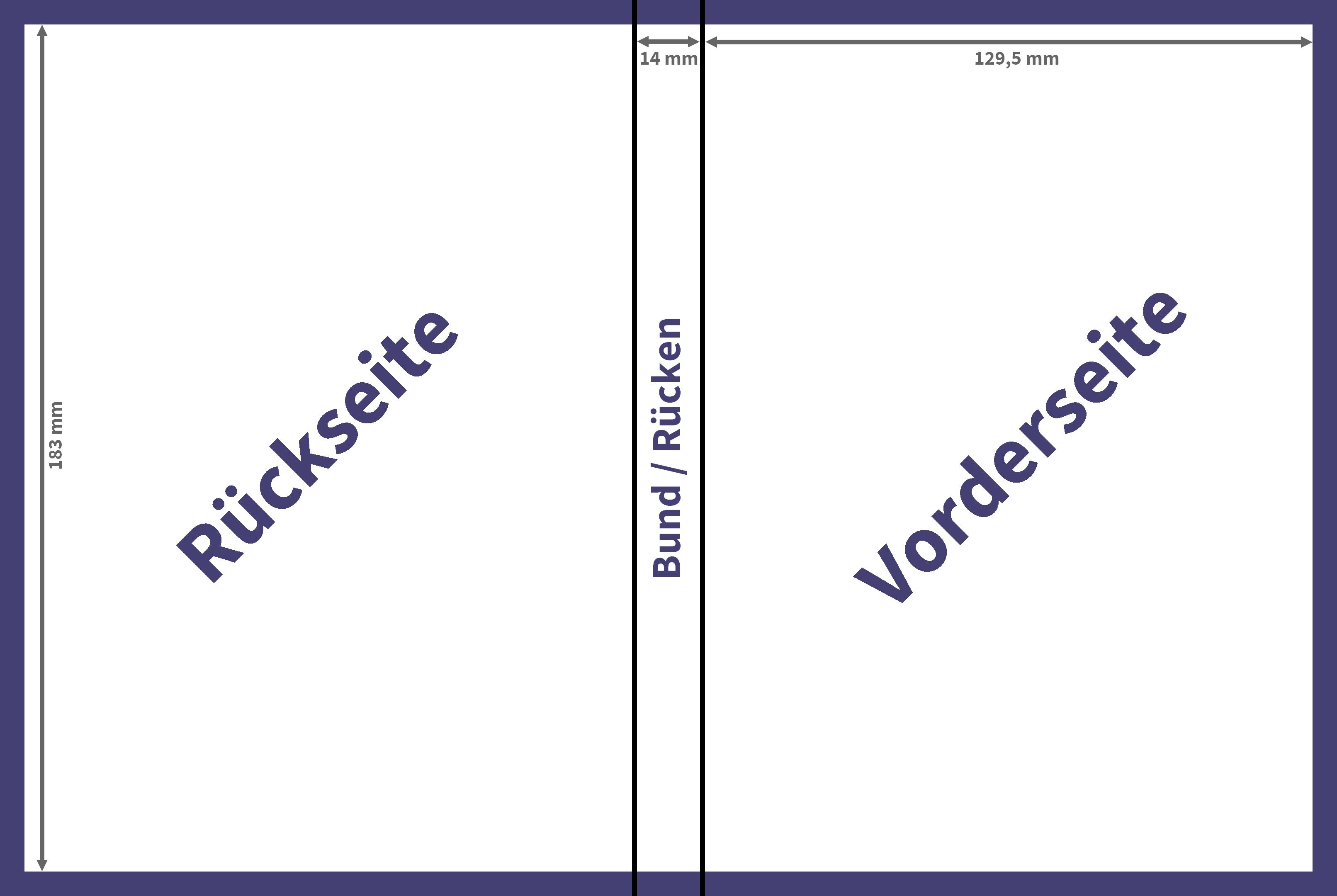 Dvd Cover Online Erstellen Und Drucken Kostenlos