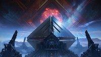 Destiny 2: Neuer Teaser zur nächsten Erweiterung Warmind