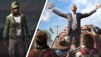 Far Cry 5 als Frau zu spielen ist ... gewöhnungsbedürftig [Kolumne]
