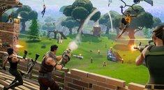 Fortnite: Sony äußert sich zur Crossplay-Sperre nach Boykott-Aufruf