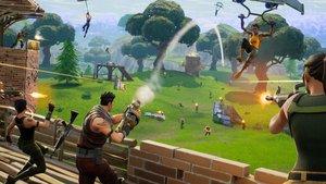 Fortnite: Spiel ist suchttechnisch genauso harmlos wie Essen, sagt Professor