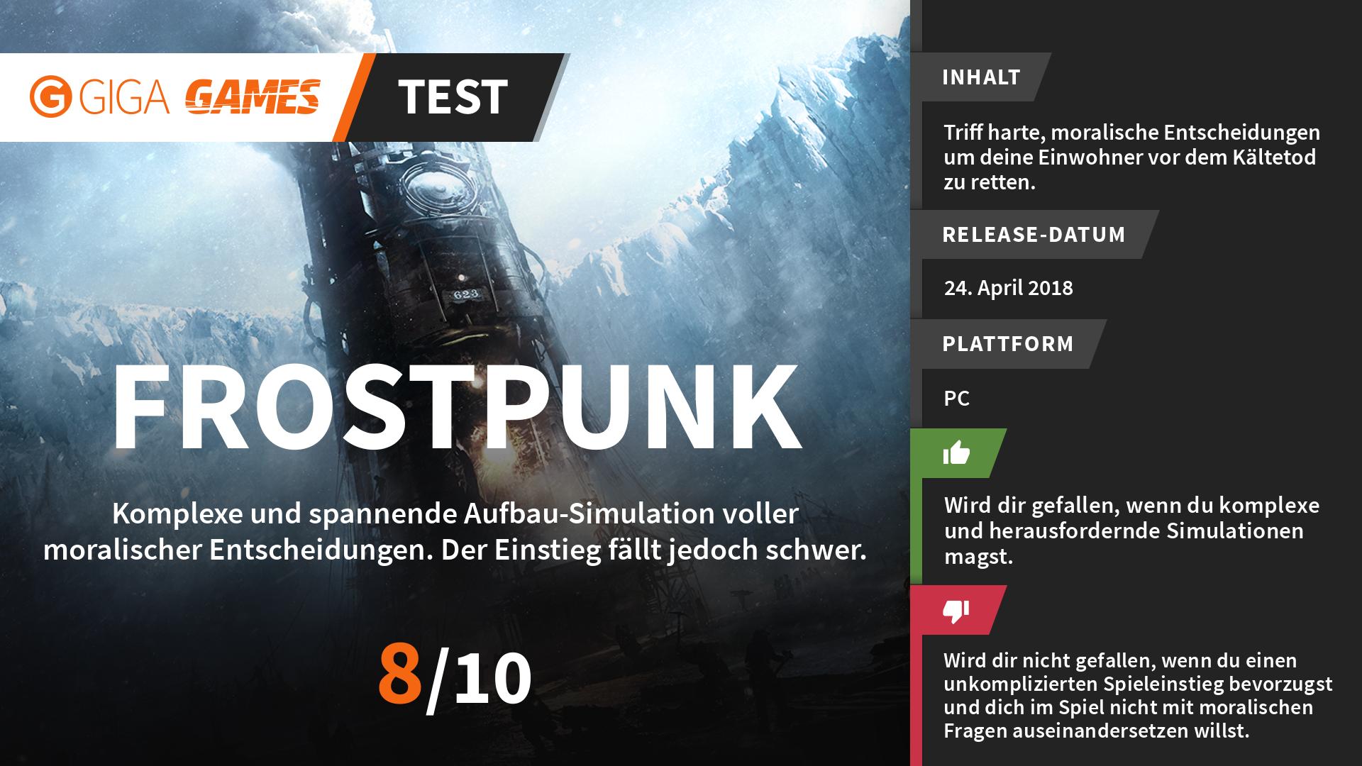 Steam Gog äußerst Frostige Angebote Am Wochenende Giga