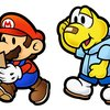 Paper Mario 2: Geheimnis aus dem RPG nach 13 Jahren gelüftet