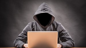 CryptoCode Bitcoin Austria: Warnung vor der Abzock-E-Mail