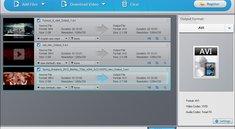 Giveaway: 2000x Gratis-Vollversion von Wonderfox HD Video Converter Factory Pro