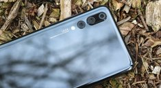 Clevere Strategie: So soll das Huawei P20 Verkaufsrekorde brechen
