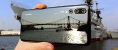 Huawei P20 Pro im Preisverfall: Bei MediaMarkt günstig erhältlich