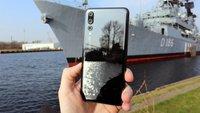 Huawei Mate 20 Pro: Feiert ein lang vermisstes Smartphone-Feature die Rückkehr?